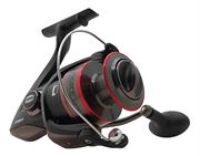 Penn Fierce 2000 Spinning Reel