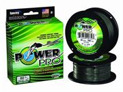 Power Pro 20lb 300 yds Braided Spectra Fishing Line