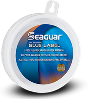 Seaguar Blue Label 15 lb